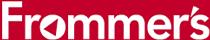 2k9-topnav-logo-smaller