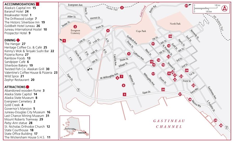 JENEAU MAP | New Hd Template İmages JENEAU MAP
