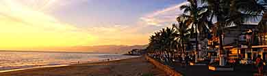 Frommers: A World of Travel Experience: Puerto Vallarta
