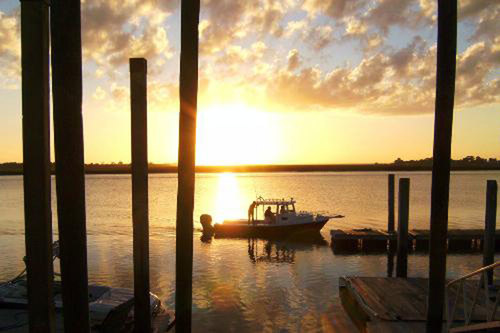 Summer in the U S A : 20 Best Vacation Destinations