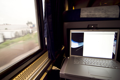 How to Get Amtrak's Student Discount | Frommer's