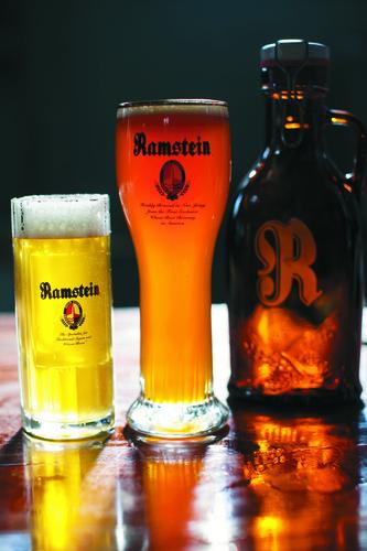Beer Tourism 10 Great Breweries Around The Northeast