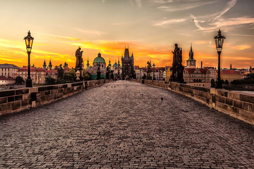 Prague Off the Beaten Path: Discover These 10 Bohemian Gems