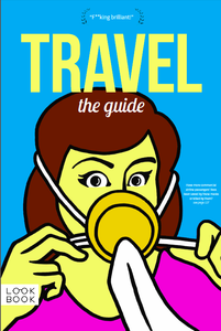 Cover of Travel: The Guide