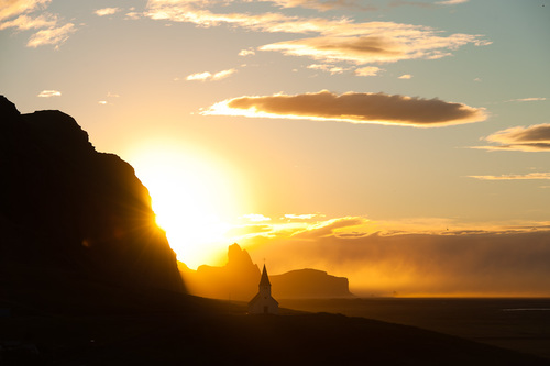 The Best Sights of Iceland | Frommer's