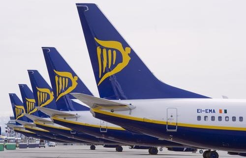 A Passenger's Warning About Ryanair—And Three Things Every Ryanair Customer Must Know  | Frommer's