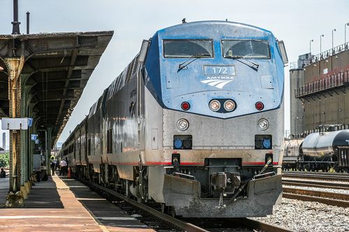 After the Amtrak Accident: Why Did It Happen, and What Can We Do Going Forward? | Frommer's