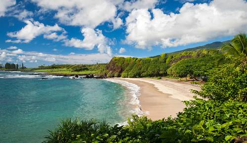 This Spring, It Will Never Be Cheaper to Fly to Hawaii, Says Arthur Frommer | Frommer's