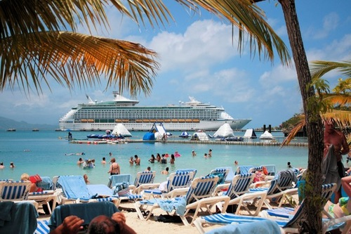 What To Do What To Buy In The Top Caribbean Cruise Ports