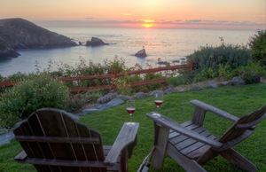 Frommer's' Best Places to Go in 2016