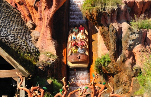 12 Ways To Find Discounts For Disney