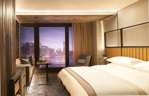 10 Hot New U.S. Hotels Opening in 2016 | Frommer's