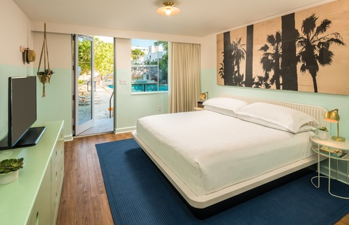 3 Alternatives to Miami Beach's Party Hotels  | Frommer's