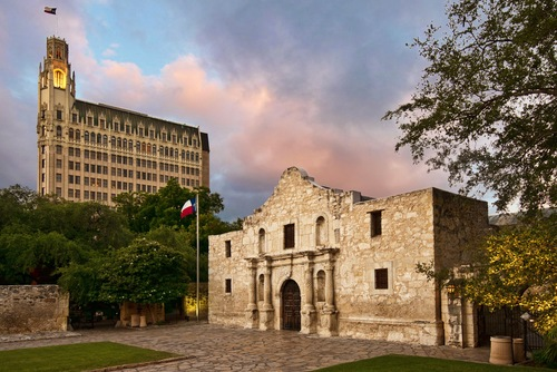 What to see in San Antonio, Texas, if you have 3 days or less