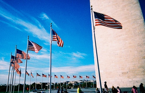 July Fourth Travel and More: Today's Travel Briefing | Frommer's