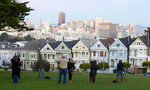 San_francisco_san_francisco_travel-490x294