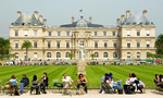 Paris_daniel_stockman-490x294