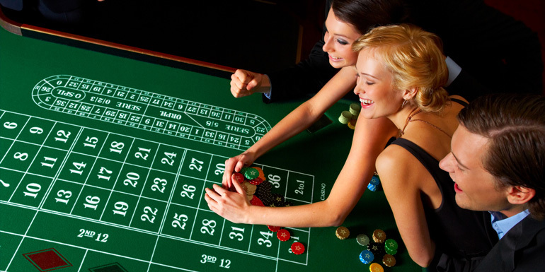Everything You Need to Know About Cruise Ship Casinos | Frommer's