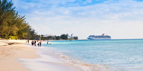 When is the Best Time to Cruise? | Frommer's