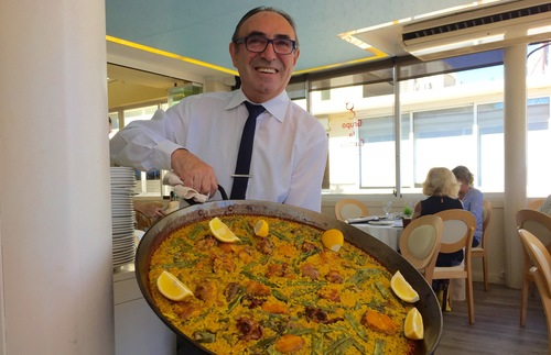 A 24-Hour Food Tour of Valencia | Frommer's