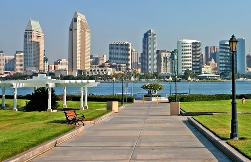 What To Do In San Diego If You Dont Have Much Time