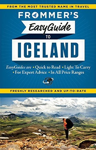 "We pubilsh an entire book's worth of specific tips and recommendations for an Iceland vacation. <a href=""../../store/book/frommers-easyguide-to-iceland"">Click here</a> to buy your own copy."