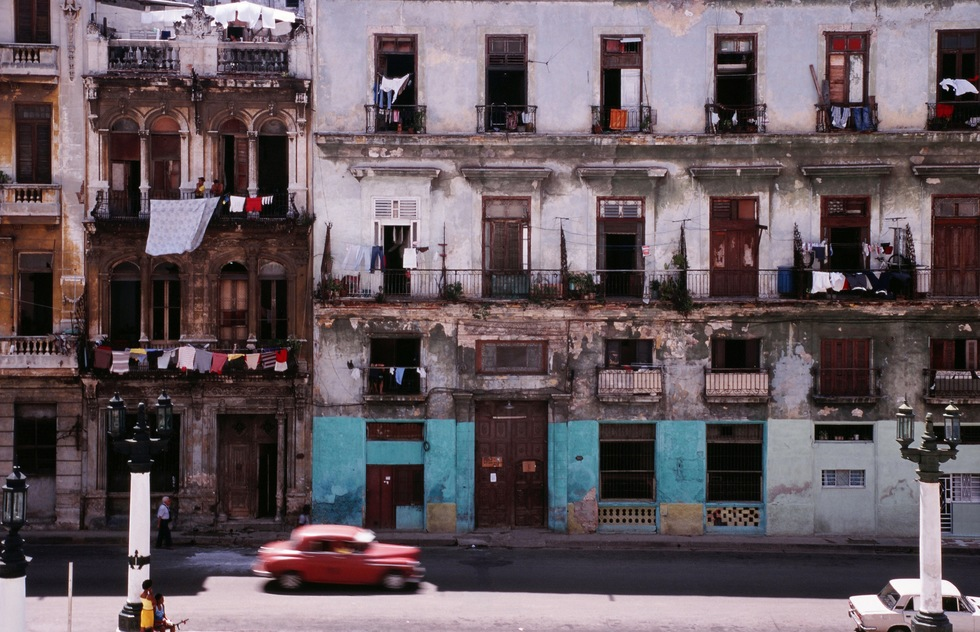 The Election of Trump Could Curtail Our Right to Travel to Cuba | Frommer's