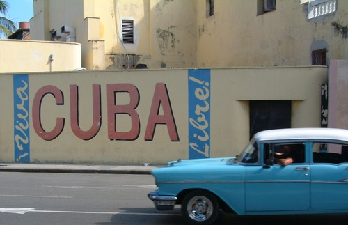 Two U.S. Airlines Halting Flights to Cuba | Frommer's