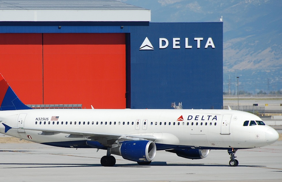 Delta Changes Medical Emergencies Policy | Frommer's