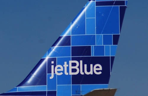 JetBlue Offers BOGO Airfare for Autumn and Winter Travel | Frommer's