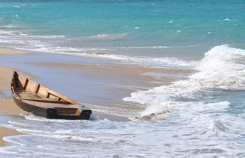 The Best Beaches in Puerto Rico | Frommer's