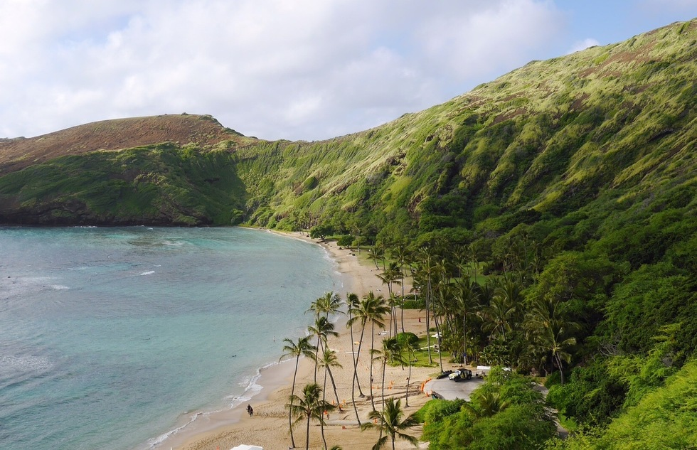 Why Hotel Bills in Hawaii Are About to Go Up | Frommer's