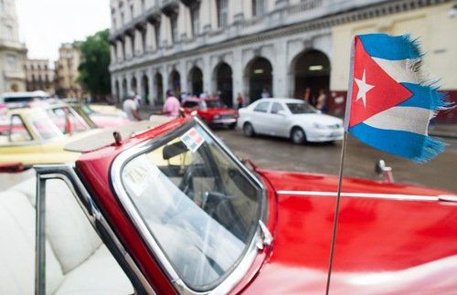 Pres. Trump Has Reinstated a Cuba Policy That Has Been an Abject Failure for 50 Years | Frommer's