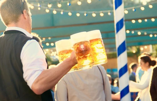 A Reason to Cry in Your Beer: Germany's Oktoberfest Canceled for 2020 | Frommer's