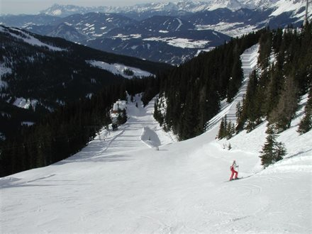 Schussing Savings: No It's NOT too Early To Book Your Winter Ski Trip | Frommer's