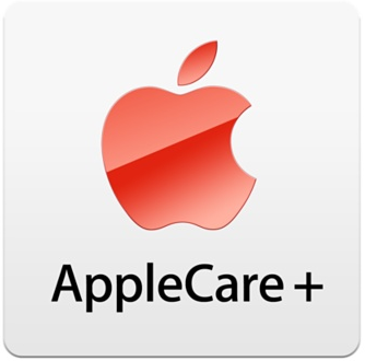 AppleCare+ Now Lets You Repair Your Apple Products Where You Travel | Frommer's