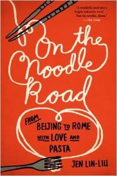 Food, Travel and Marriage: Two Excellent New Memoirs Explore Journeys on the Silk Road and France | Frommer's