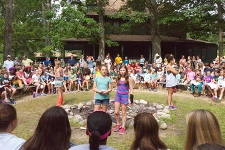 Safety First: What Parents Need To Know Before They Send Their Kids Off to Summer Camp | Frommer's