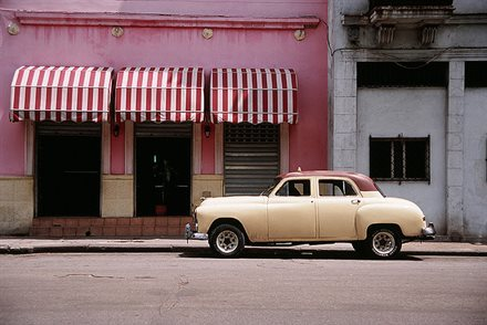 Can a Florida Congressman Put the Brakes on American Travel To Cuba? | Frommer's