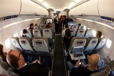 JetBlue Announces It Will Offer Free Wi-Fi | Frommer's