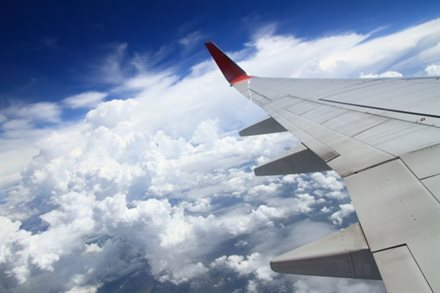 Airfares Are Dipping Once Again (and Two Other Pieces of Good News for Flyers) | Frommer's