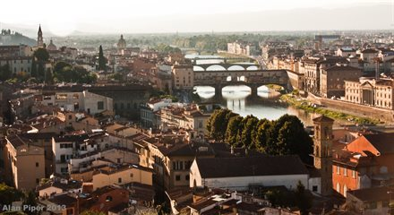 Florence With the Experts: A New Program Italy-Bound Travelers Should Know About | Frommer's