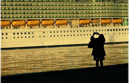 Rising Fees Ahoy! New Gotchas From the Cruise Industry | Frommer's