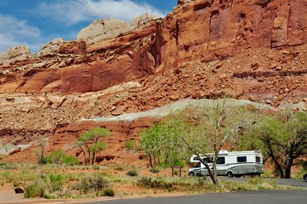 The RV Revival Kicks Into High Gear—Should You Climb on Board? | Frommer's