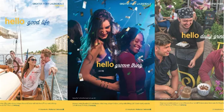 Fort Lauderdale Launches Ads to Attract Transgender Travelers | Frommer's
