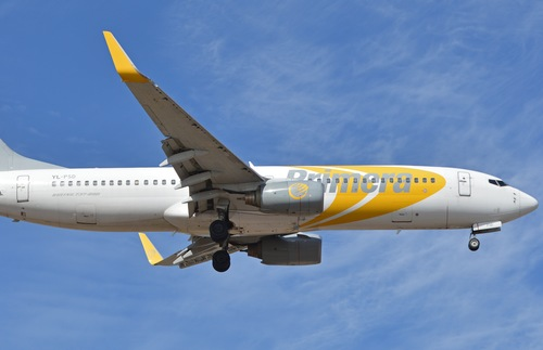 Primera to Become Latest Low-Cost Transatlantic Airline | Frommer's