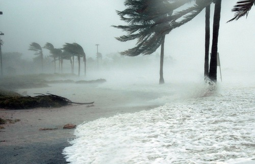 Hurricane Season Could Be Worse Than Initially Predicted | Frommer's