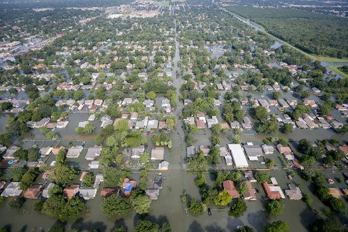 After the Storms: What You Need to Know If You Have Booked Travel to Impacted Regions | Frommer's