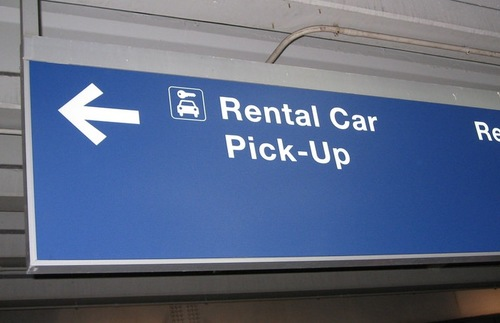 Illinois Rental Car Rates Could Zoom Sky-High Thanks to Lobbyists | Frommer's
