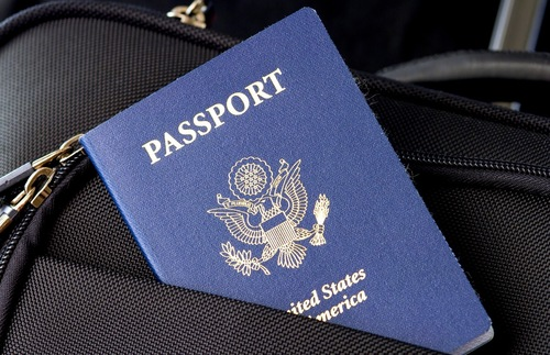 Now Is the Best Time to Apply for or Renew a U.S. Passport, Says State Department   | Frommer's